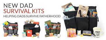 gifts for to be gifts for dads s day gifts dadgifts