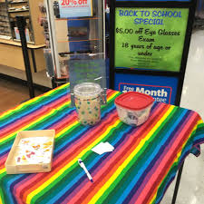walmart hours of operation thanksgiving walmart missoula hwy 93 south home facebook