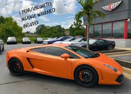 lamborghini gallardo gas mileage 2013 lamborghini gallardo coupe lp550 2 for sale in evansville in