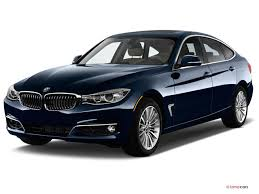most reliable bmw model 2015 bmw 3 series prices reviews and pictures u s