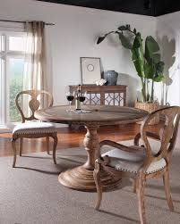 lido dining set by artistica home collection dining pinterest