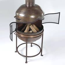 Copper Firepits Copper Pits Copper Pit Copper Pit With