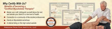 erik dalton u0027s myoskeletal therapy training workshops u0026 online