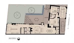 treehouse villa floor plan sarah kujubu tree village large treehouse interior tree house floor