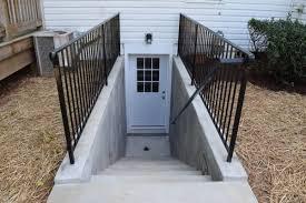 walkout basement gallery home design elements basements