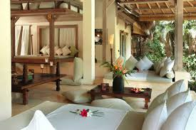 Exotic Platform Beds by Superb Exotic Bali Indonesia Asian Style Bedroom Design With