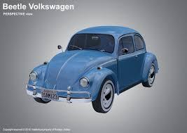 volkswagen beetle classic 2016 volkswagen beetle blender marketvolkswagen beetle blender market