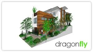 green building house plans bioclimatic building or green home green home plans