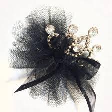 halloween crowns and tiaras halloween tiara halloween crown black tiara black crown