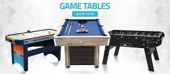 dazadi com recreation room game room deals buy home arcade