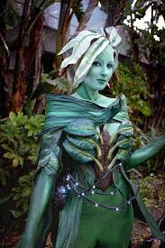 617 best cosplay images on pinterest guild wars 2 cosplay ideas
