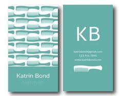 Business Cards Hair Stylist Hairstylist Business Cards Hair Stylist Business Cards Hair