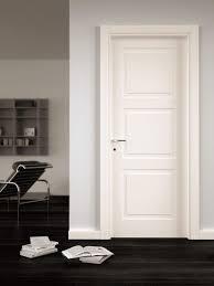 26 Inch Prehung Interior Door by 18 Inch 2 Panel Interior Door 5 Photos U2013 1bestdoor Org