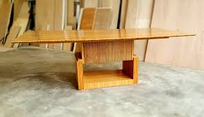 custom dining tables chairs buffets 602 282 3396