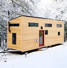 why tiny houses make sense greenbuildingadvisor com