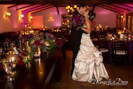 rancho las lomas wedding cost rancho las lomas wedding honored occasions