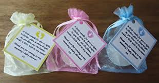 baby shower candles baby shower candle favours vanilla 12 pack pink co uk