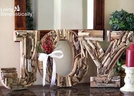 Driftwood Decor 26 Best Driftwood Decor Images On Pinterest Christmas Ornaments