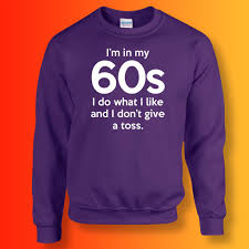 in my 60s sweatshirt for sale shop online for 60s jumpers