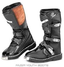 dirt bike motorcycle boots dirt bike motocross mx boots axis powersports at croom