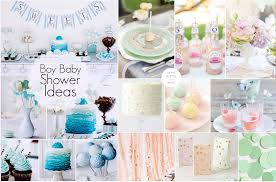 beautiful ideas popular baby shower themes sumptuous baby showers