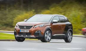 peugeot mini car peugeot 3008 wins european car of the year the car expert
