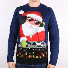 santa sweater santa sweater