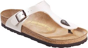 birkenstock sandals u0027s sporting goods