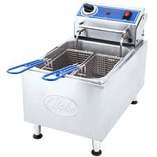 table top fryer commercial table top deep fryer commercial canada tabletop turkey fat no2uaw com