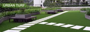 Patio Artificial Grass Artificial Patio Grass Smart Grass Usa