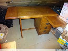bureau ancien enfant ancien bureau en chene pour enfant de 5 6 ans à 10 11 ans a vendre