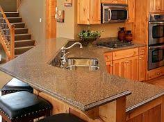 kitchen breakfast bar design ideas kitchen breakfast bar wood panels adjoining drywall kitchens