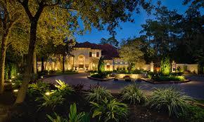 Landscape Lighting Design Guide Backyard Lighting Ideas On A Budget Landscape Lighting