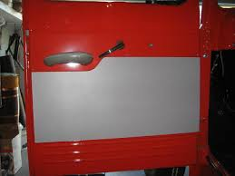 ford truck panels did all 1951 ford f1 door panels page 2 ford
