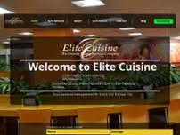 elite cuisine llc restaurants house springs mo opendi
