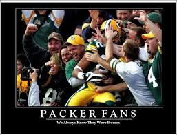 Funny Packers Memes - funny packer insults jokes about green bay packers