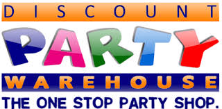 party supplies online franchise businesses beginning with p