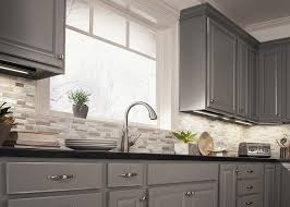 best kitchen cabinets lights cabinet lighting options flip the switch