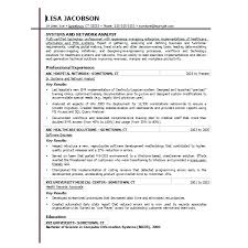 resume template with ms word file resume template microsoft word 2010 ms office templates for format
