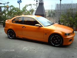 photos of bmw 318 compact photo tuning bmw 318 compact 03 jpg