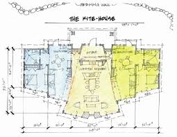 multi generational house plans westchester modular best home interior and architecture design top