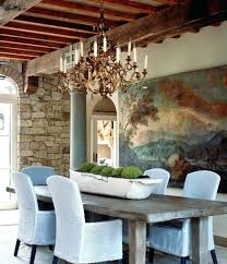 Modern Dining Room Table Centerpieces Candle Centerpieces For Dining Tables Dining Room Inspiring