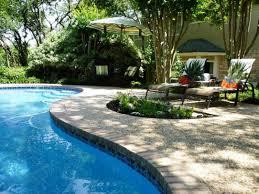 Rustic Backyard Rustic Backyard Pool Ideas U2014 Indoor Outdoor Homes Top Backyard
