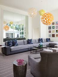 Interior Design Boca Raton Modern Style Interior Designs By Annette Jaffe In Port Washington Ny