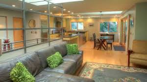 Home Design Vancouver Wa Contemporary Home For Sale In The Heart Of Vancouver Wa 8210 Ne