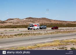 u haul truck stock photos u0026 u haul truck stock images alamy