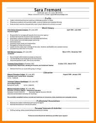 6 student resume template microsoft word apgar score chart