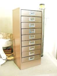 metal storage cabinet with drawers vintage metal storage cabinet mailgapp me