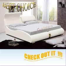 Latest Bed Designs 11 Impressive Latest Bed Designs Benifox Com