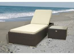 Contemporary Patio Chairs Modern Patio Furniture Contemporary Patio Furniture